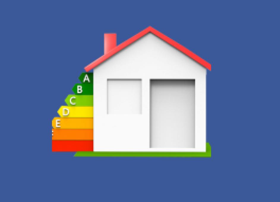 Avem sau nu nevoie de un certificat energetic?