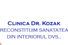 Clinica Dr. Kozak