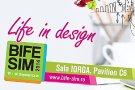 Life in Design