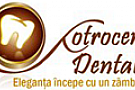 Cotroceni Dental