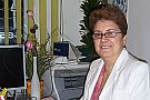 Balanescu Cristina - doctor
