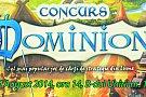 Concurs Dominion