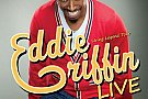 Eddie Griffin - Living Legend Tour