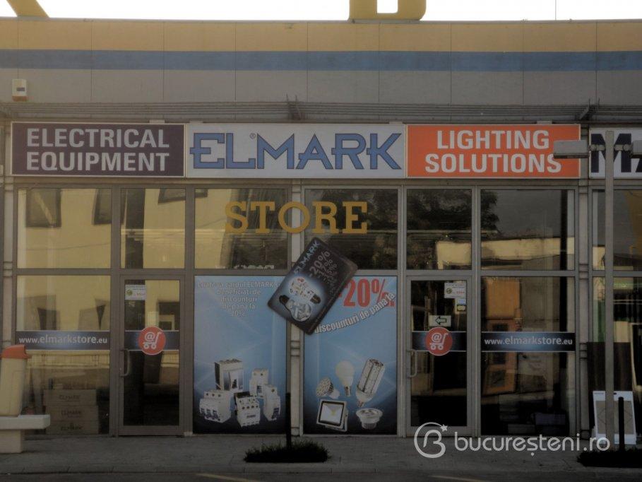 Elmark Lighting Solutions