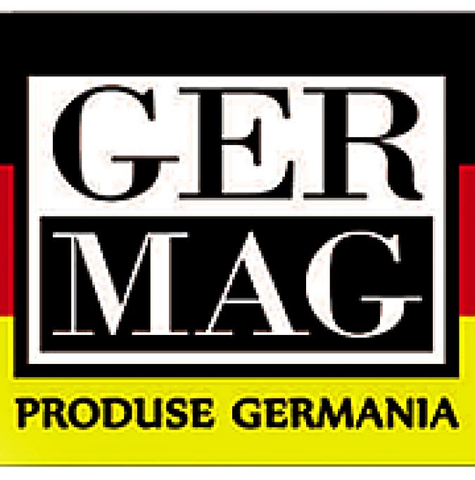 GerMag - Militari