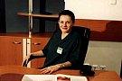 Hatami Klara Iulia - doctor