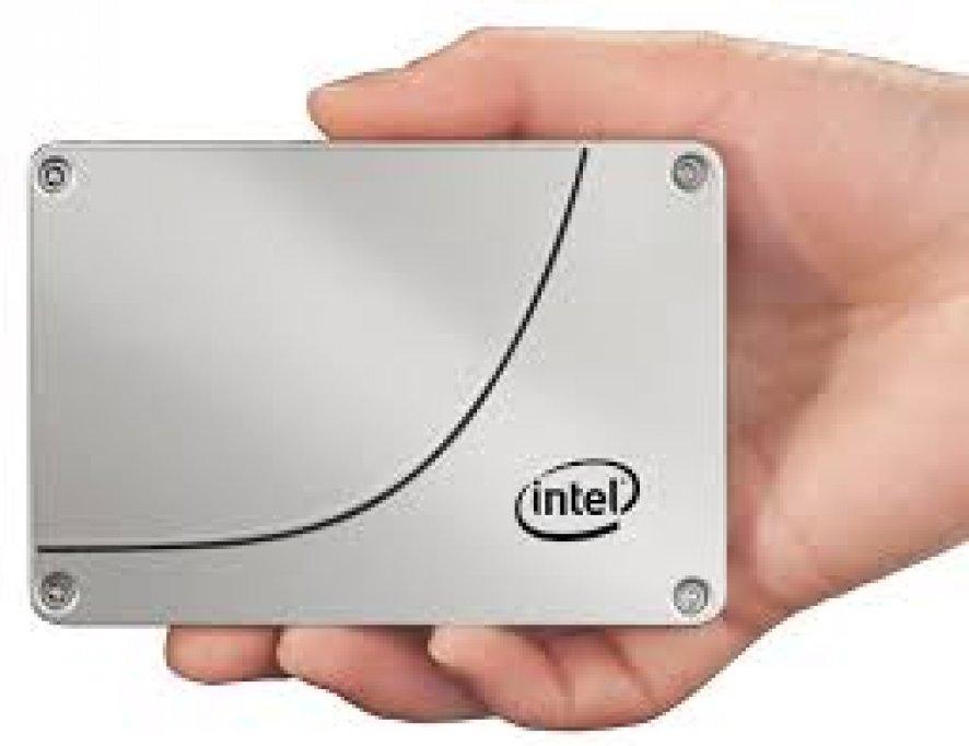 SSD la cele mai mici preturi