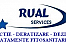 Rual Services