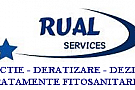 RUAL SERVICES SRL