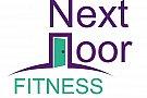Next Door Fitness