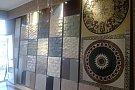Orient Ceramic - Complex Amaireh