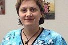 Petrescu Laura - doctor