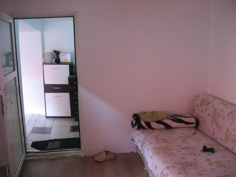 Colentina-Kaufland 27.500 euro