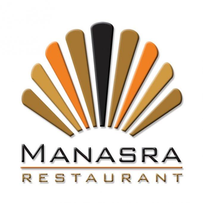 Restaurant Manasra