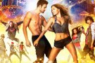 Dansul dragostei 5: Batalia starurilor