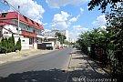 Strada Ion Minulescu