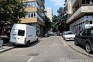Strada Pirotehniei