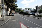 Strada Poterasi