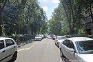Strada Tohani
