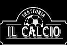 Trattoria IL Calcio - Ateneu