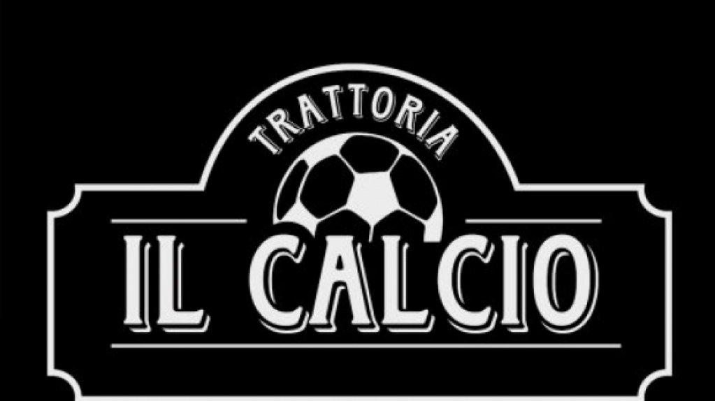 Trattoria IL Calcio - Floreasca