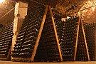 Vinul spumant si defectele lui