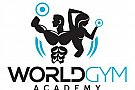 World Gym Academy