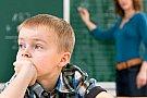ADHD afecteaza performantele scolare ale copiilor