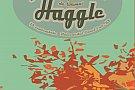 Autumn Haggle ( Târguiala de toamnă )