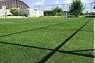 Inchirieri Terenuri Fotbal Bucuresti