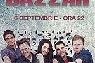 Concert Bazzar