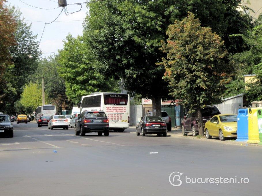 Bulevardul Alexandru Ioan Cuza