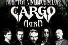 Cargo - Noaptea Vrajitoarelor