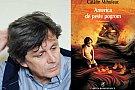America de peste pogrom, un roman cinematografic si emotionant, semnat de Catalin Mihuleac