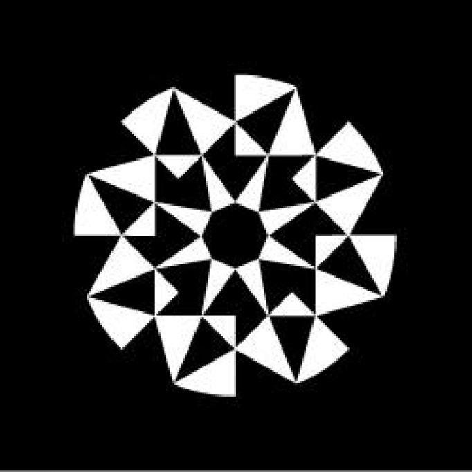 Comercianti de Diamante by Rosenberg