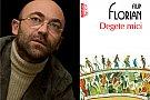 11 traduceri ale romanului Degete mici de Filip Florian