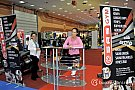 Wellness Show - septembrie 2014