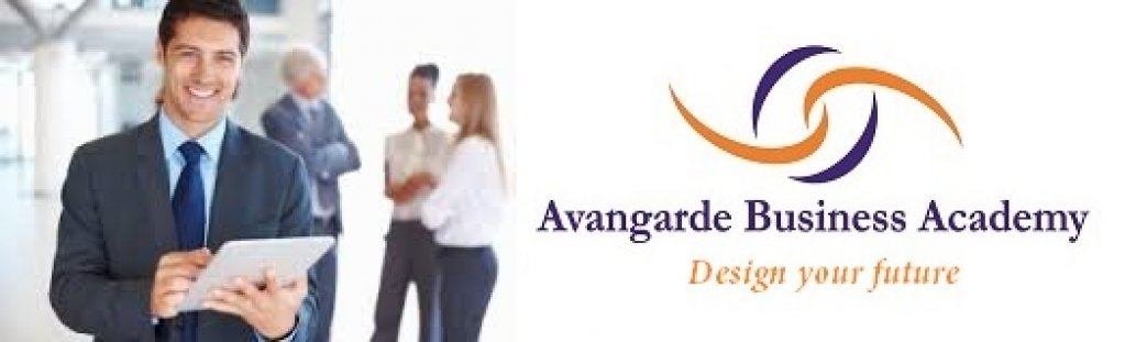 Formarea profesionala, o activitate indispensabila dezvoltarii personale si profesionale