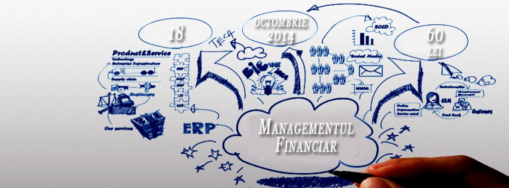 Management Financiar/ 18 Octombrie