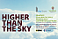 Higher than the sky - Atelier de dezvoltare personala
