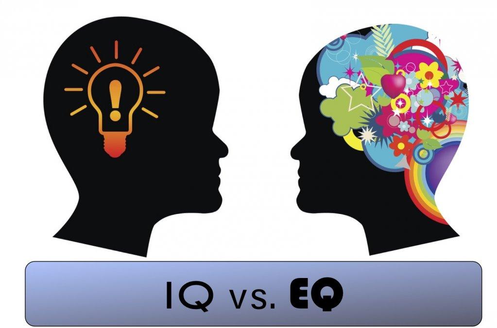 """Specialistii in educatie: """"Inteligenta emotionala ar trebui predata in scoli"""""""