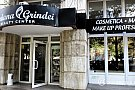 Mariana Grindei Beauty Center