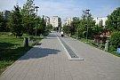 Parcul Sebastian