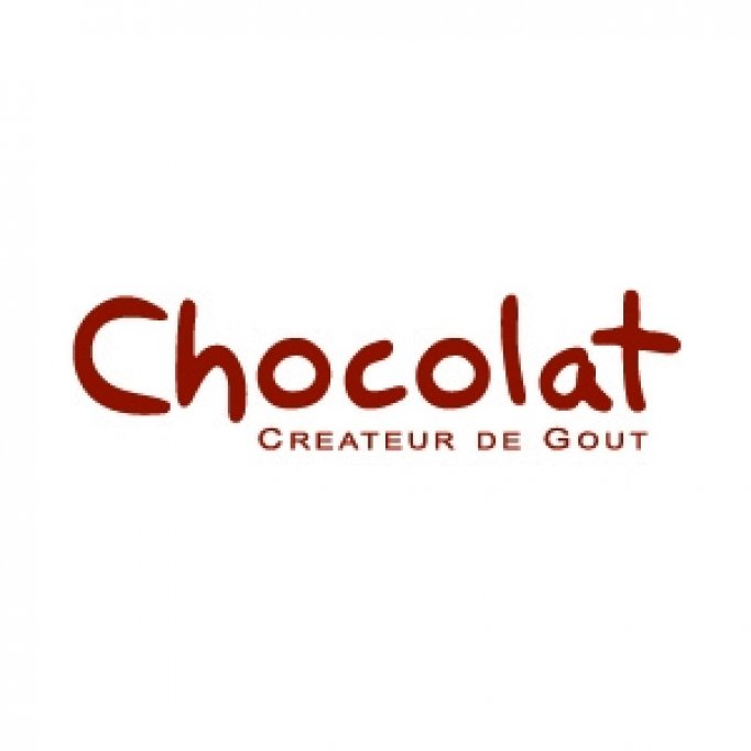 Restaurant Chocolat - Baneasa Shopping City