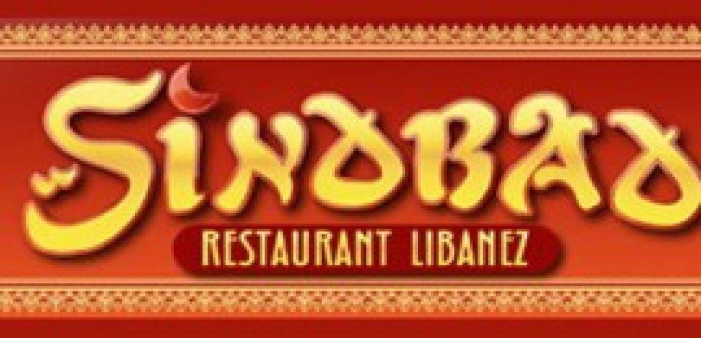 Restaurant Sindbad