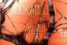 Rockabella - A world Outside