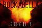 Rockabella lanseaza piesa Storyteller
