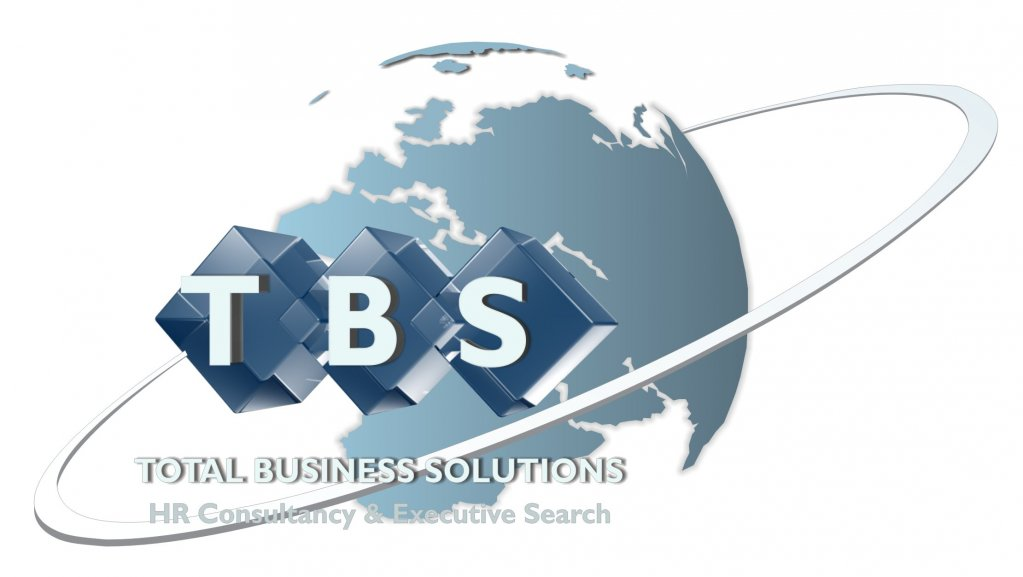 Total Business Solutions (TBS)