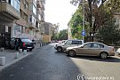Strada Banului