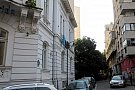 Strada Cretulescu Nicolae